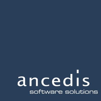 ancedis Logo